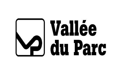 bureau des diplomes 3 offre exclusive du bureau des diplômés vallée du parc