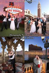 affordable las vegas wedding photography offers budget With las vegas wedding services