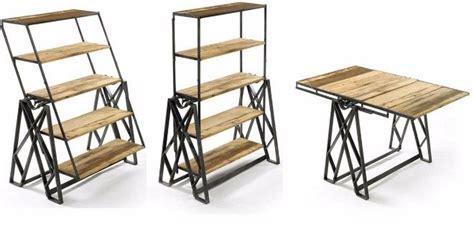 multifunctional furniture furniture walpaper