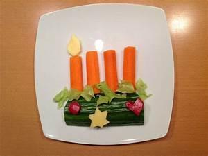 Gemüse Für Kinder : adventsgesteck am 1 advent gab es etwas einfaches aber ~ A.2002-acura-tl-radio.info Haus und Dekorationen