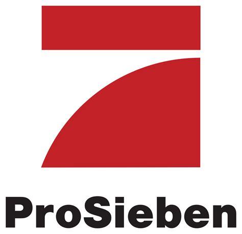 Prosieben serien, videos und livestream. File:ProSieben-Logo mit Text.svg - Wikimedia Commons