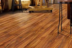 lamett bayport plus in axacia luxuryvinyl plank With lamett parquet