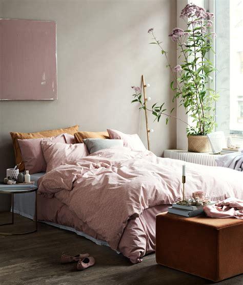 id chambre romantique chambre romantique 15 idées déco délicates et chics en