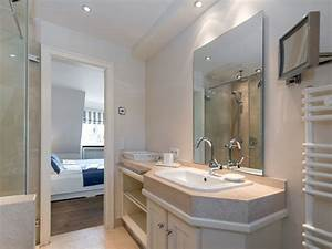 Bad En Suite : ferienhaus litzkow 15003 morsum firma litzkow gbr herr ken litzkow ~ Indierocktalk.com Haus und Dekorationen