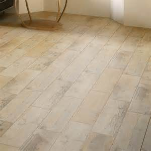 Leroy Merlin Carrelage Exterieur Imitation Bois by Leroy Merlin Carrelage Imitation Parquet Carrelage