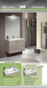 catalogue cedeo salle de bain 20170630064346 arcizocom With catalogue aubade salle de bain
