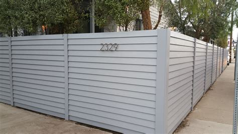 gates for fences woodfenceexpert com woodfenceexpert com