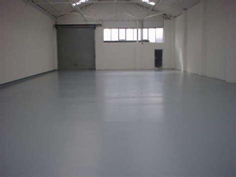 blastrac preparation epoxy resin flooring resin screeds