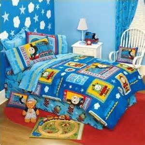 thomas the train bedroom ideas lalila net