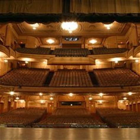 merriam theater   university   arts   performing arts rittenhouse square