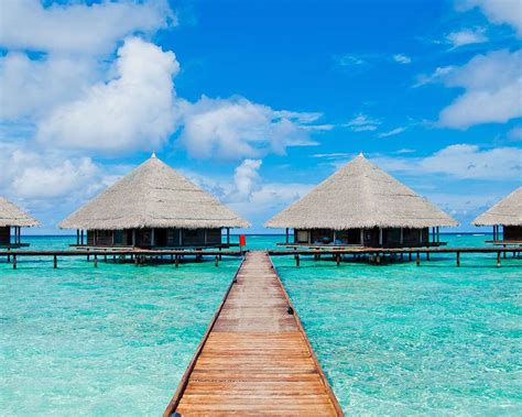 How To Plan The Perfect Trip To Maldives Adventure