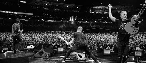 Home  Pearl Jam