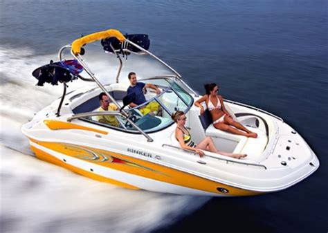 Boat Motor Repair Iowa by Iowa Marine Dealer Pontoon Boats For Sale In Iowa Used