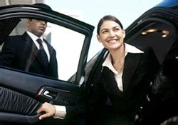Places To Rent A Limo Near Me by Limo Service St Louis Mo Top Limo Service