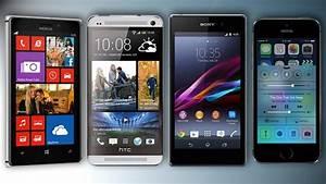 Alle Nokia Handys : top smartphones edel handys von htc sony huawei co ~ Jslefanu.com Haus und Dekorationen