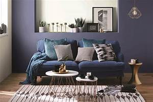 Small, Living, Room, Ideas, To, Maximise, Your, Tiny, Space