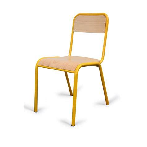 chaise écolier une chaise dessin images