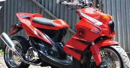 Modifikasi Mio Soul Gt 2014 by Modifikasi Mio Soul Gt 2014 Modif Motor Terbaru 2019