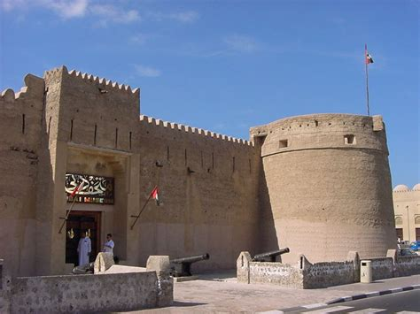 world visits dubai museum cultural  historical project