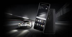 Huawei Mate Porsche Design : porsche design huawei mate 9 smartphone mobile phones ~ Jslefanu.com Haus und Dekorationen