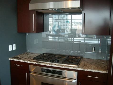 glass backsplashes for kitchens pictures glass backsplashes and countertops in san diego discount