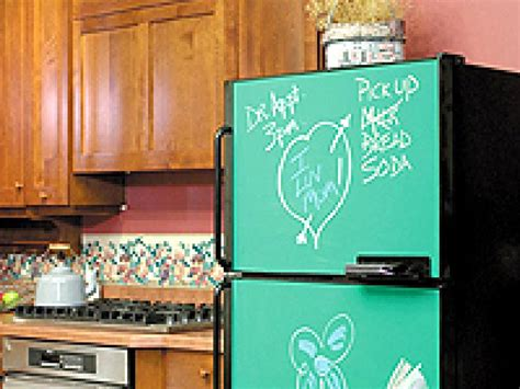facelift   fridge hgtv