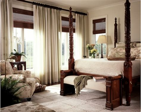 Key Interiors By Shinay Traditional Bedroom Design Ideas