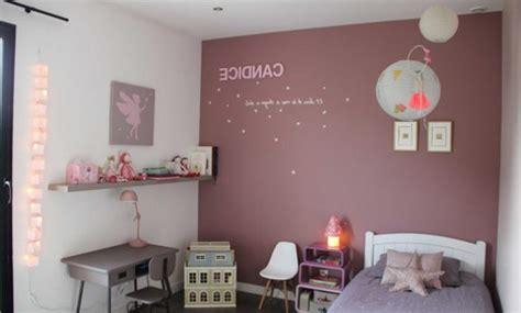 conforama armoire chambre stunning chambre fille couleur vieux images