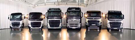 volvo truck range genuine volvo truck parts buy online