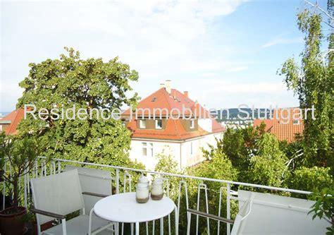 Wohnung Mit Garten Mieten In Stuttgart by Ausgezeichnet Wohnung Zu Mieten In Stuttgart Pic 812 Haus