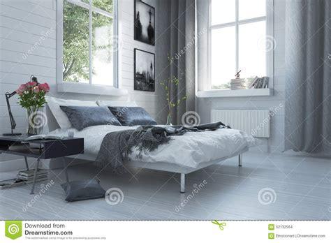 chambre a coucher et gris modele de chambre a coucher 2016