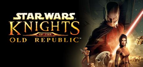 home design app for mac wars knights of the republic on steam
