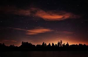 Light Up the Night Sky
