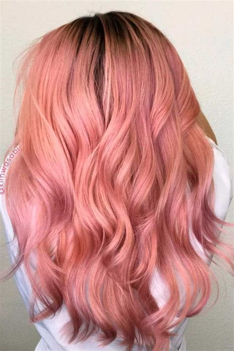 gold hair color trend best 25 gold hair colors ideas on gold