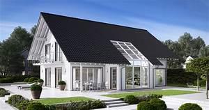 Haus Kaufen Isny : familienhaus maxime von kern haus lichtdurchflutete r ume ~ A.2002-acura-tl-radio.info Haus und Dekorationen