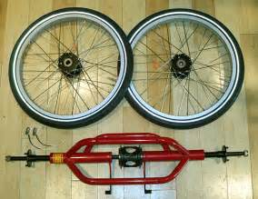 New Vw Trike Kits For Sale html Autos Weblog
