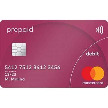 prepaid kreditkarten test vergleich  testsieger