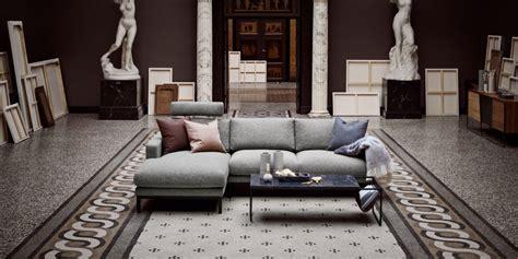 canapé le plus confortable canapé d 39 angle nos modèles préférés