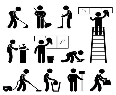 entreprise de nettoyage bureaux entreprise de nettoyage linge de maison