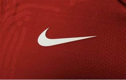 Liverpool Nike Fc Wallpapers Leak Jersey Player