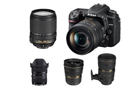 nikon best lens best lenses for nikon d7500 daily news