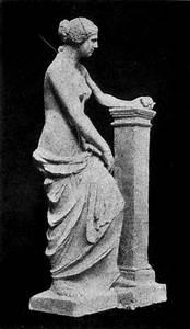 Venus De Milo Wikipedia Francais
