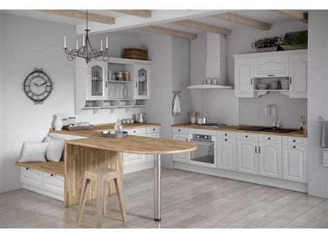cuisine lapeyre cuisine notre expertise meuble cuisine meuble cuisine