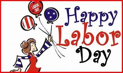 Labor Clipart Clipartix Clip Cartoon Emoji Holiday