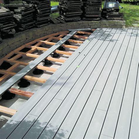 lame bois terrasse lame de bois composite pour terrasse lame trex transcend trex transcend bois expo distribution