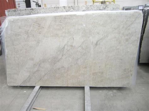 white granite quartzite slabs from italy