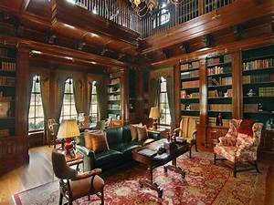 Marvelous Victorian Interiors Marvelous Interior Nice ...