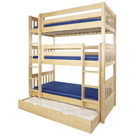 description chambre hotel maxtrix holy bunk bed in with slat bed ends