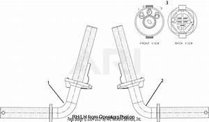 Mtd 13b2775s000  2016  Parts Diagram For Axles  U0026 Key Switch