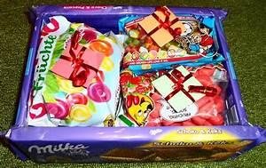 Geburtstagsgeschenk Freundin 20 : geburtstagsgeschenk beste freundinnen zwillinge 15 ~ Watch28wear.com Haus und Dekorationen